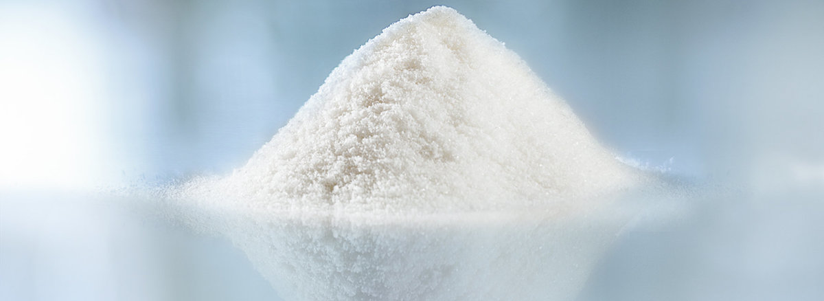 X-Pure, medical grade gelatins and collagens