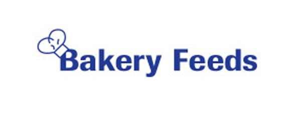 Bakery Feeds