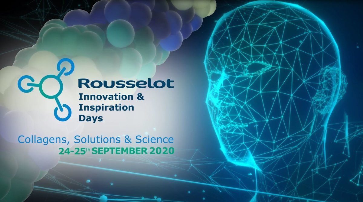 watch our video on Innovation Days 2020