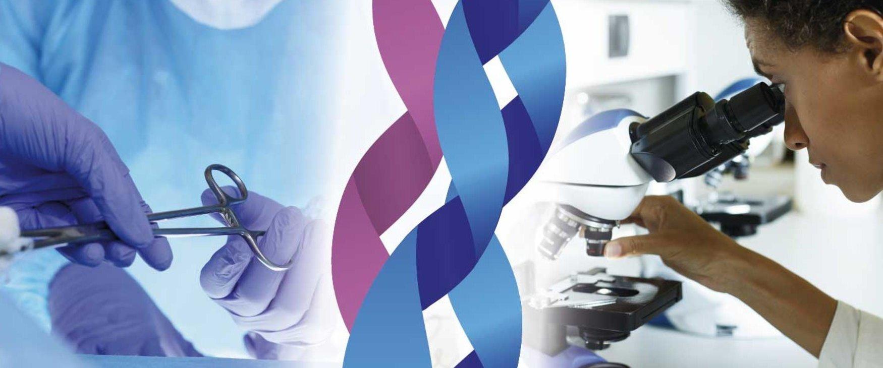 Rousselot Biomedical